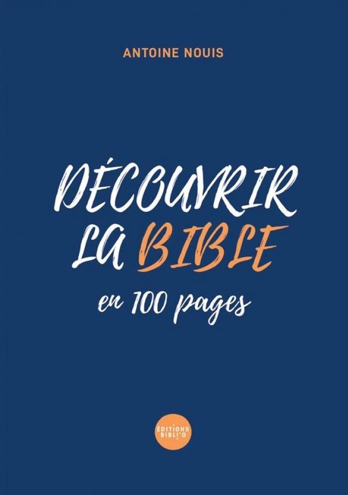 decouvrir-la-bible-en-100-pages-9782853008167_0